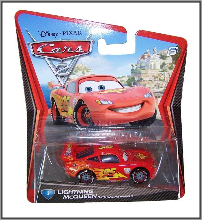... Details About Disney Cars 2 Lightning Mcqueen Fabric Shower Curtain